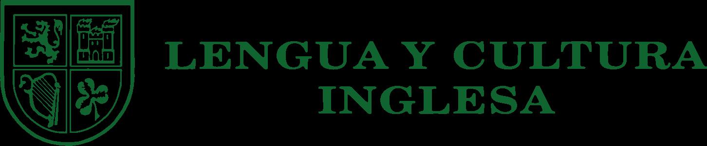 Somos una escuela colaboradora con Lengua y Cultura Inglesa que organiza cursos de idiomas en el extranjero
